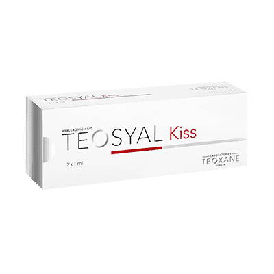 Teosyal Kiss 1ml