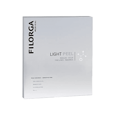 Fillmed (Filorga) Light Peel (Sensitive Skin) 100ml