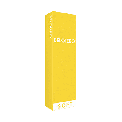 Belotero Soft 1ml